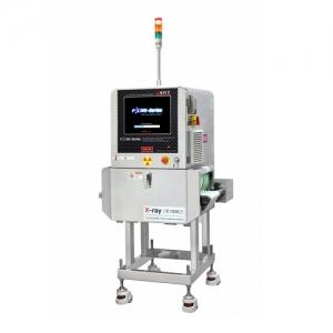 Máy X-ray FSCAN-2080