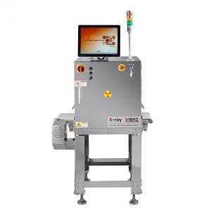 Máy X-ray công nghiệp 3280V