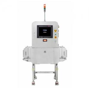 máy x-ray công nghiệp FSCAN-4500D / FSCAN-4500DH